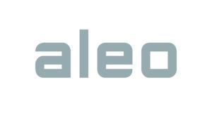 aleo_logo_grey_cmyk1