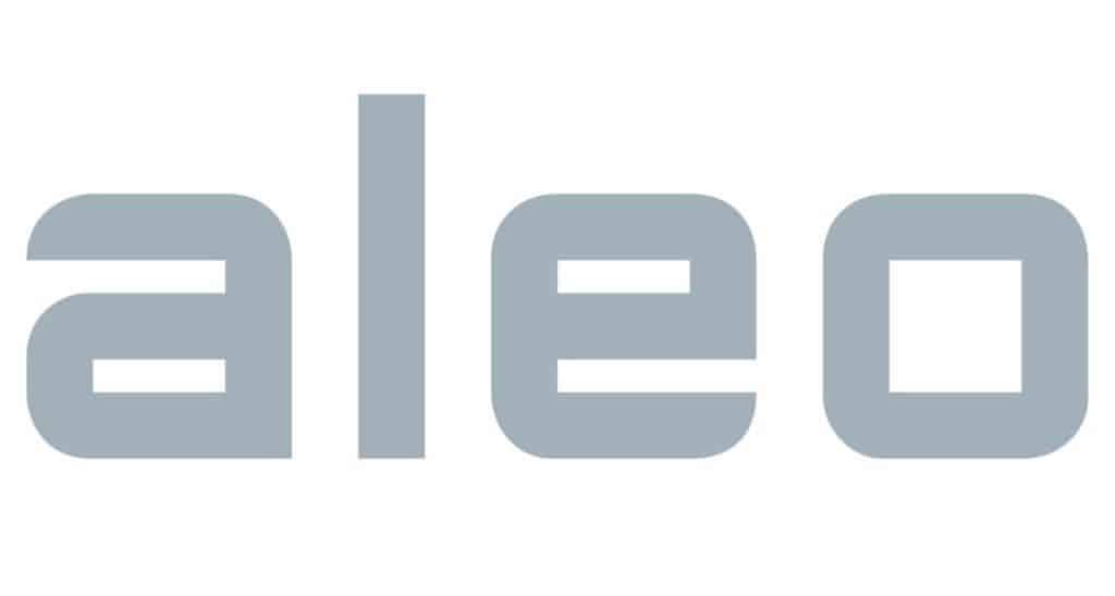 aleo_logo_grey_cmyk1-aangepast